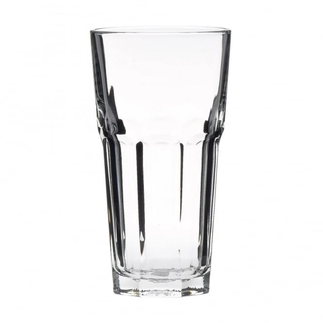 Libbey Gibraltar Original Beer Glass 570ml | CE Marked 1 Pint | Pack of 24
