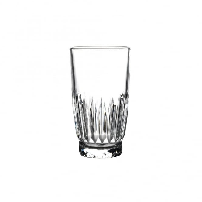 Libbey Winchester Juice Tumbler Glass 210ml | Pack of 36