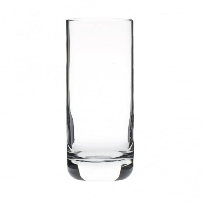 Durobor Convection Beer Glass 380ml | Pack of 6