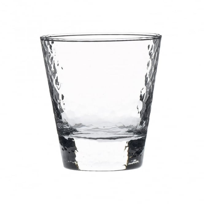 Durobor Helsinki Double Old Fashioned Glass 330ml | Pack of 6