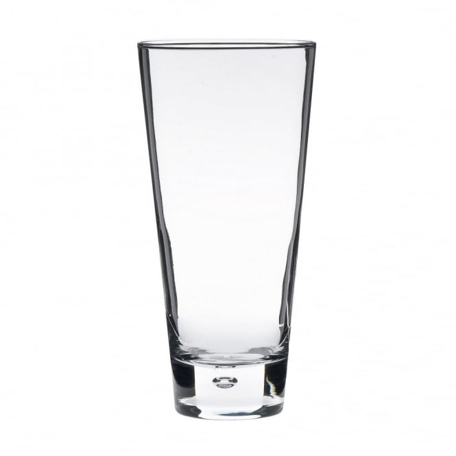 Durobor Norway Beer Glass 660ml | CE Lined 1 Pint | Pack of 6