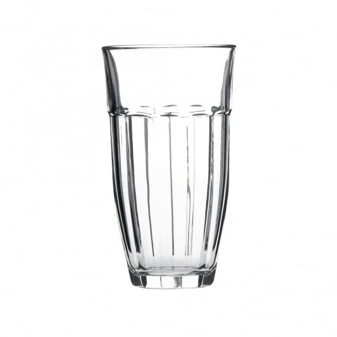 Libbey Picadilly Hi-Ball Tumbler Glass 290ml | Pack of 12
