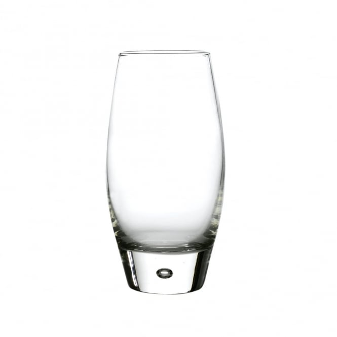 Durobor Odeo Beverage Tumbler Glass 500ml | Pack of 6
