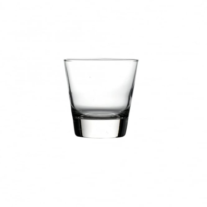 Durobor Stockholm Old Fashioned Glass 270ml | Pack of 6