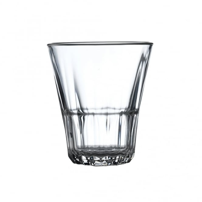 Libbey Brooklyn Rocks Glass 260ml | Pack of 12
