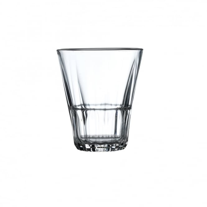 Libbey Brooklyn Double Old Fashioned Glass 360ml | Pack of 12