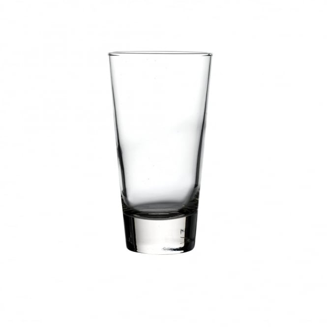 Durobor Stockholm Hi-Ball Tumbler Glass 320ml | Pack of 6