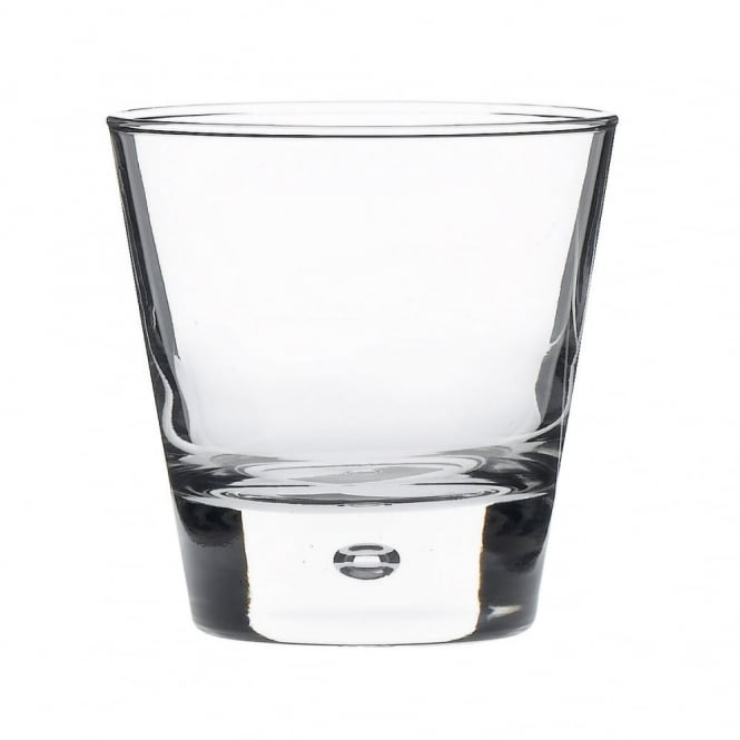 Durobor Norway Whisky Glass 270ml | Pack of 6