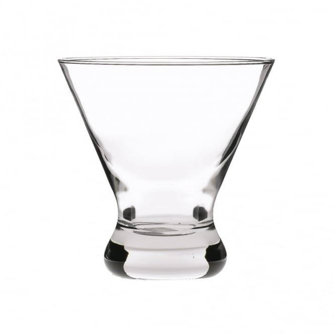 Libbey Cosmopolitan Double Old Fashioned Glass 410ml | Pack of 12