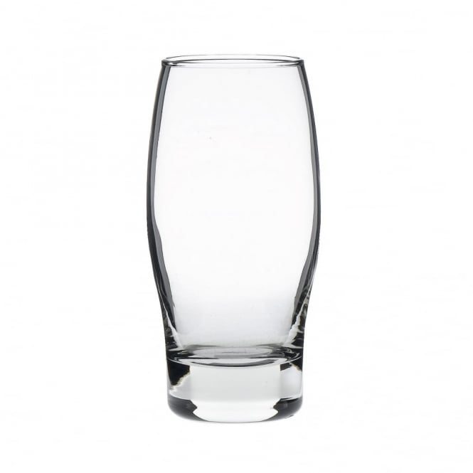 Libbey Perception Beverage Tumbler Glass 350ml | Pack of 24