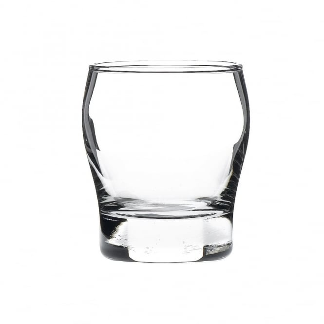Libbey Perception Rocks Glass 210ml | Pack of 24