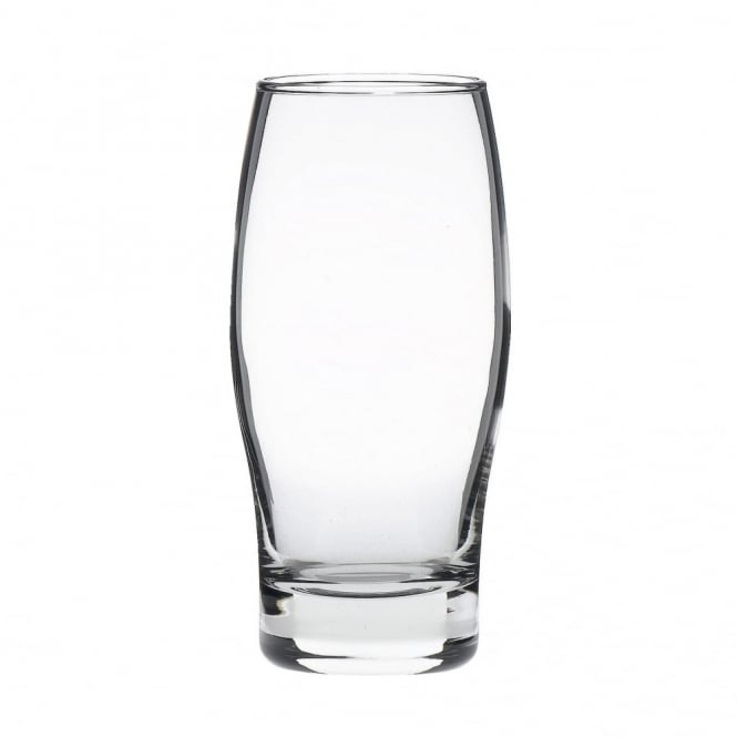 Libbey Perception Beverage Tumbler Glass 410ml | Pack of 24