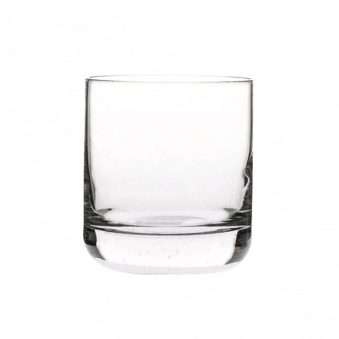 Durobor Convection Whisky Glass 310ml | Pack of 6