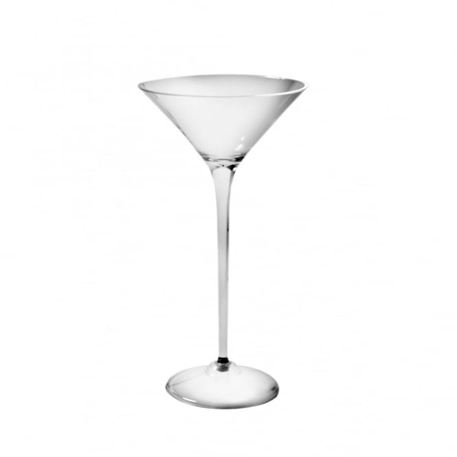 Epicurean Jeroboam Martini Glass - Giant Display Stemware | 59cm x 96cm