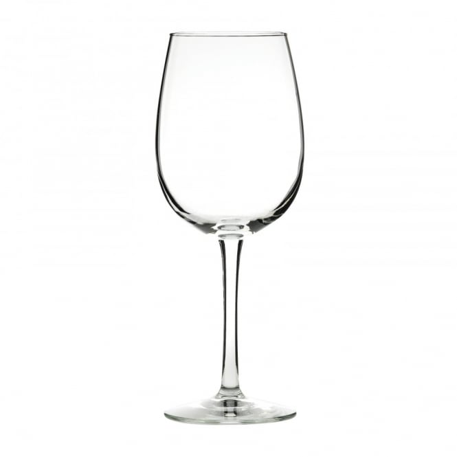 Libbey Reserve Wine/Goblet Glass 470ml | Pack of 12