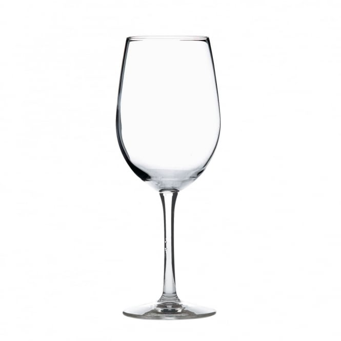Libbey Vina Wine Glass 350ml | Pack of 12