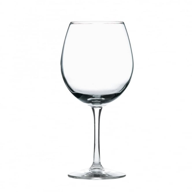 Libbey Vina Balloon Wine Glass 530ml | Pack of 12