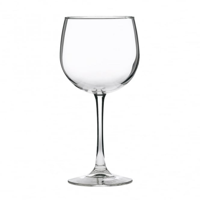 Libbey Vina Balloon Glass 470ml | Pack of 12