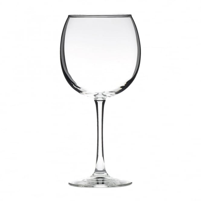 Libbey Vina Balloon Glass 540ml | Pack of 12