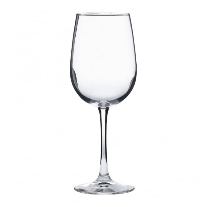 Libbey Vina Tall Wine Glass 470ml | Pack of 12