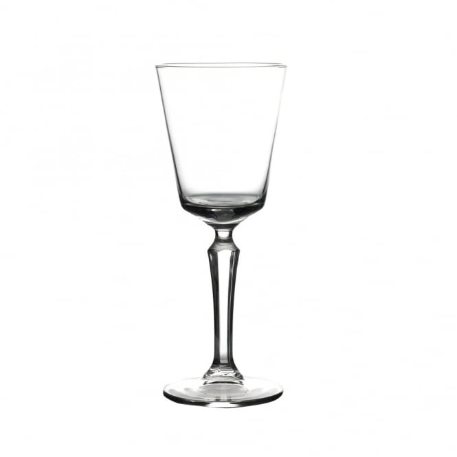 Libbey Speakeasy Cocktail/Wine Glass 240ml | Pack of 12