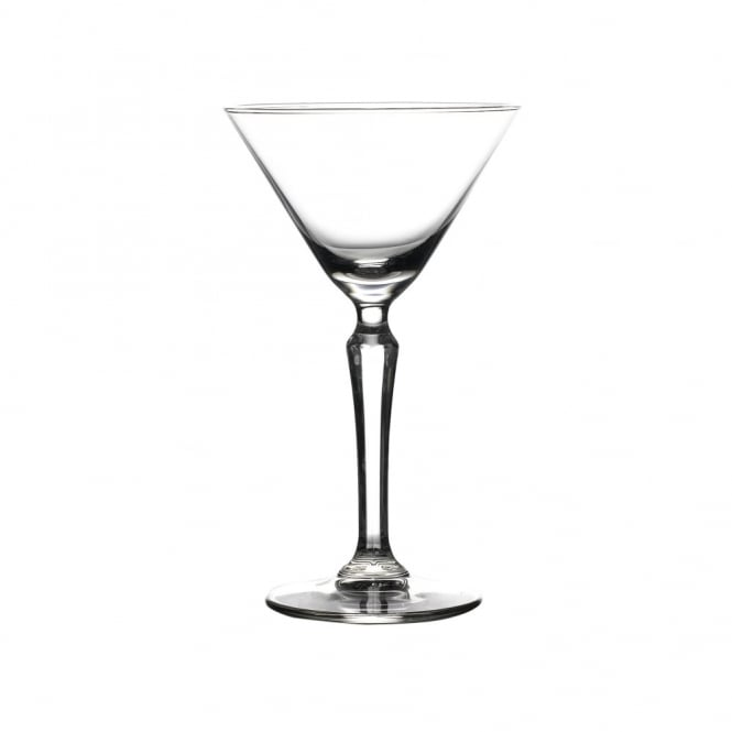Libbey Speakeasy Martini Glass 160ml | Pack of 12