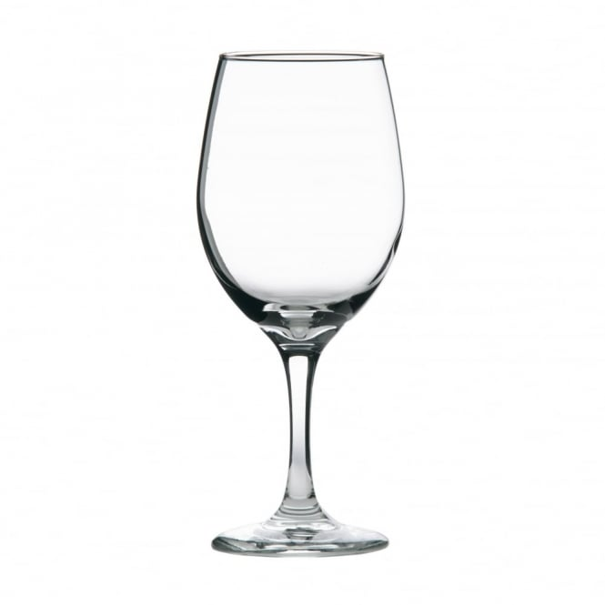 Libbey Perception Wine Glass 590ml | Pack of 12