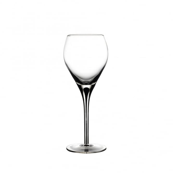 Artis Murano Handmade White Wine Glass 300ml | Pack of 12