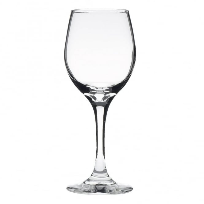 Libbey Perception Wine Glass 240ml | CE Lined 175ml | Pack of 24
