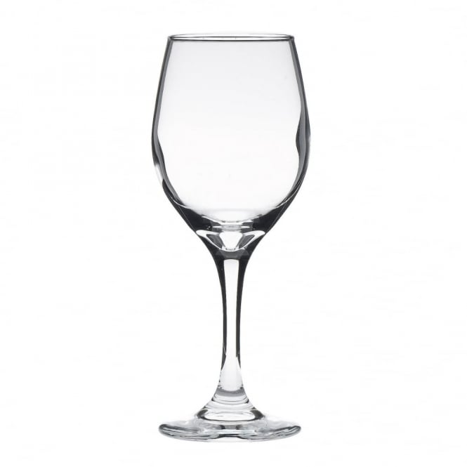 Libbey Perception Wine Glass 320ml | CE Lined 250ml | Pack of 24