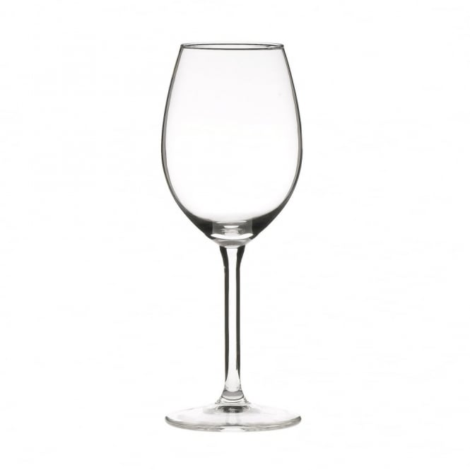 Royal Leerdam L'Esprit du Vin White Wine Glass 250ml | Pack of 6