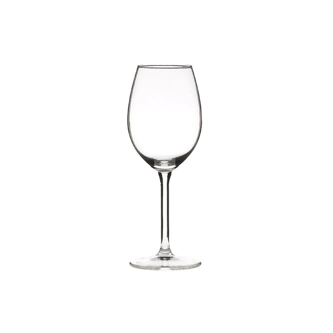 Royal Leerdam L'Esprit du Vin White Wine Glass 250ml | CE Lined 125ml | Pack of 6
