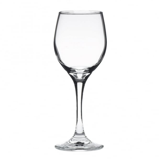 Libbey Perception Wine Glass 190ml | Pack of 12