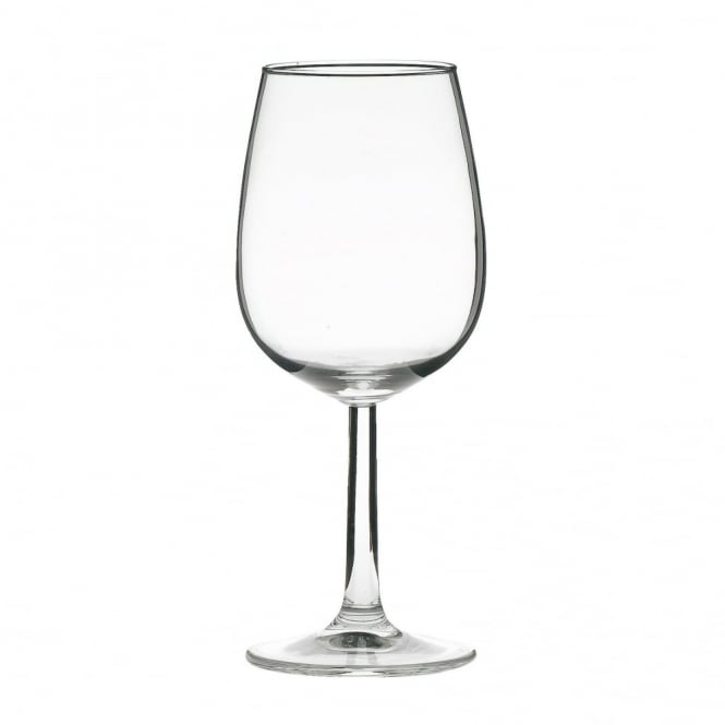 Royal Leerdam Bouquet White Wine Glass 230ml | CE Lined 175ml | Pack of 12