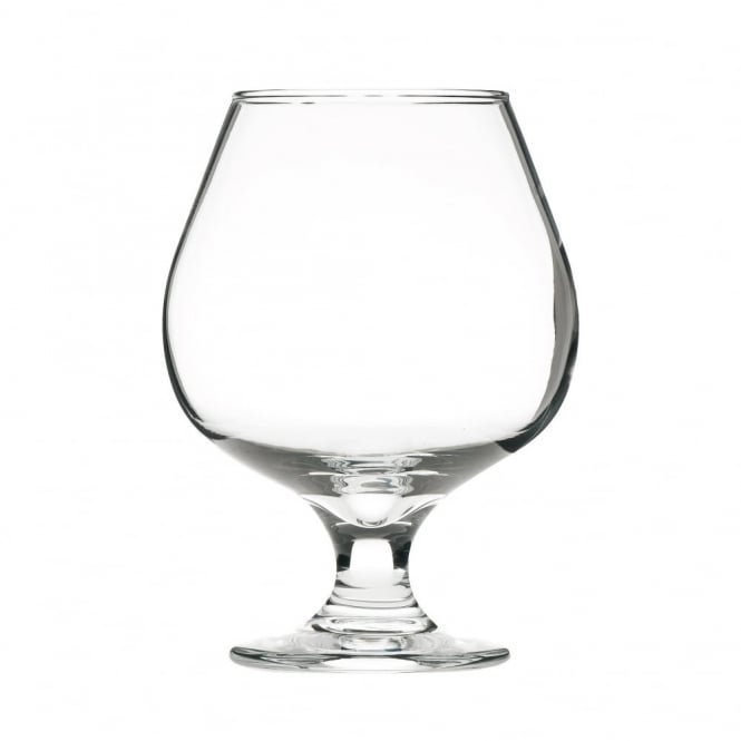 Libbey Embassy Brandy Glass 520ml | Pack of 12