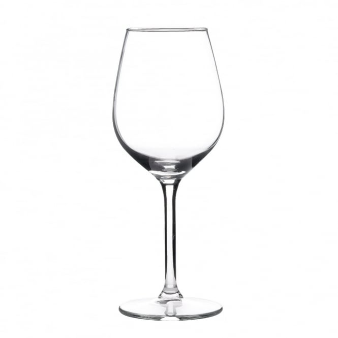 Royal Leerdam Fortius Red Wine Glass 300ml | Pack of 12