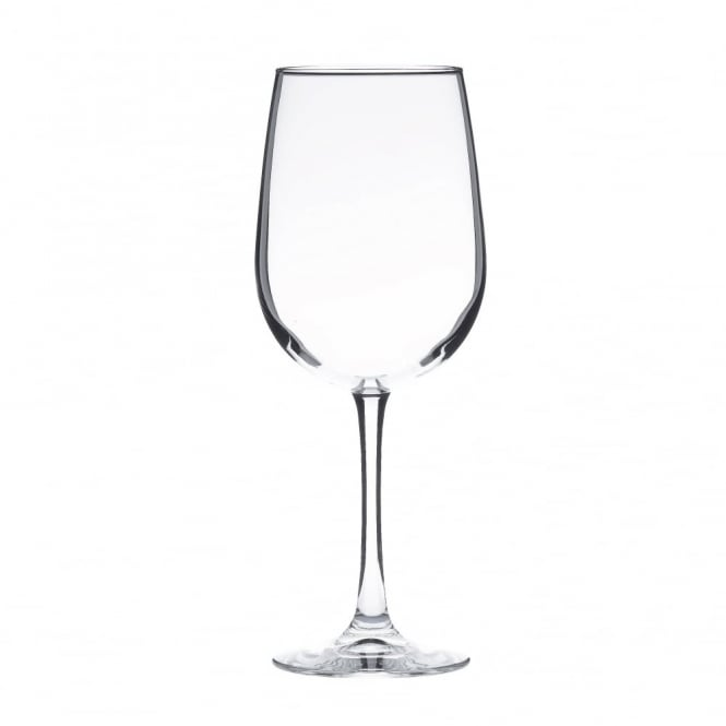 Libbey Vina Tall Wine Glass 540ml | Pack of 12
