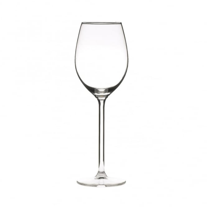 Royal Leerdam Allure All Purpose Wine Glass 320ml | Pack of 6