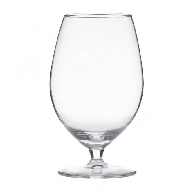 Royal Leerdam Allure Water/Beer Glass 410ml | Pack of 6