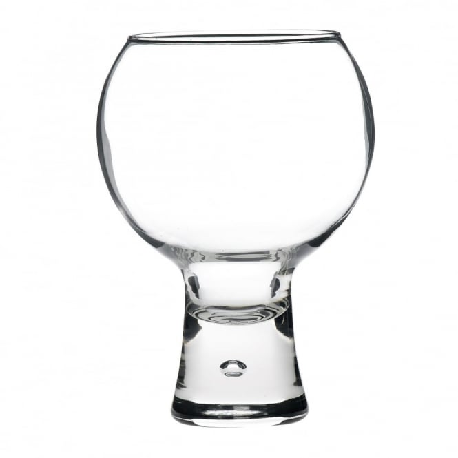 Durobor Alternato Wine Glass 540ml | Pack of 6