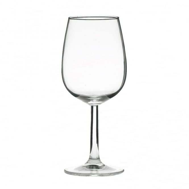 Royal Leerdam Bouquet White Wine Glass 230ml | Pack of 12