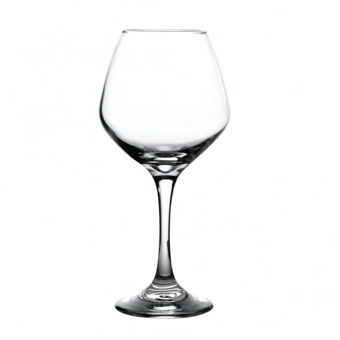 Libbey Refinement Wine Glass 470ml | Pack of 24
