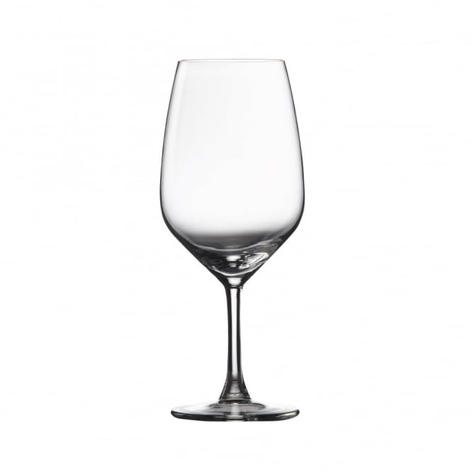 Royal Leerdam Magister Wine Glass 350ml | CE Lined 250ml | Pack of 6