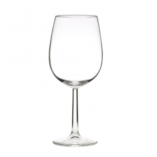 Royal Leerdam Bouquet Goblet Glass 450ml | Pack of 6
