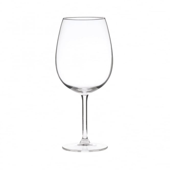 Royal Leerdam Bouquet Large Wine Glass 590ml | Pack of 6