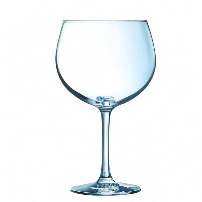 Arcoroc Juniper Gin Cocktail Glass 24oz 720ml | Pack of 6
