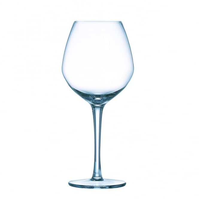 Chef & Sommelier Cabernet Vins Jeunes Wine Glass 350ml 11.75oz | Pack of 24