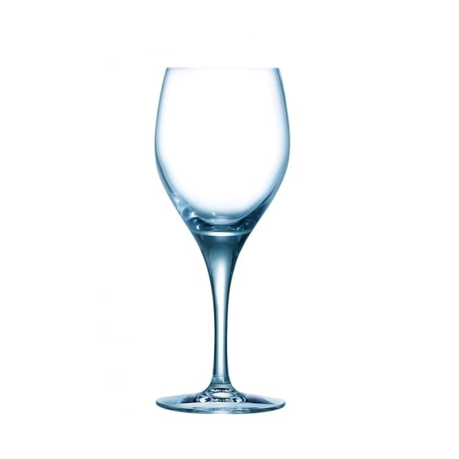 Chef & Sommelier Sensation Exalt Wine Glass 250ml 8.5oz | CE Lined 175ml | Pack of 6