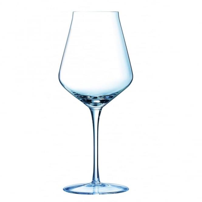 Chef & Sommelier Reveal Up Soft Wine Glass 400ml 13oz | Pack of 24