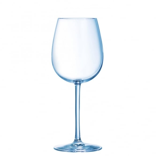 Chef & Sommelier Oenologue Expert Wine Goblet Glass Glass 450ml 15oz | Pack of 24
